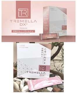 TRemella Dx 天然酵素