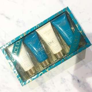 Grace Cole Gift Set