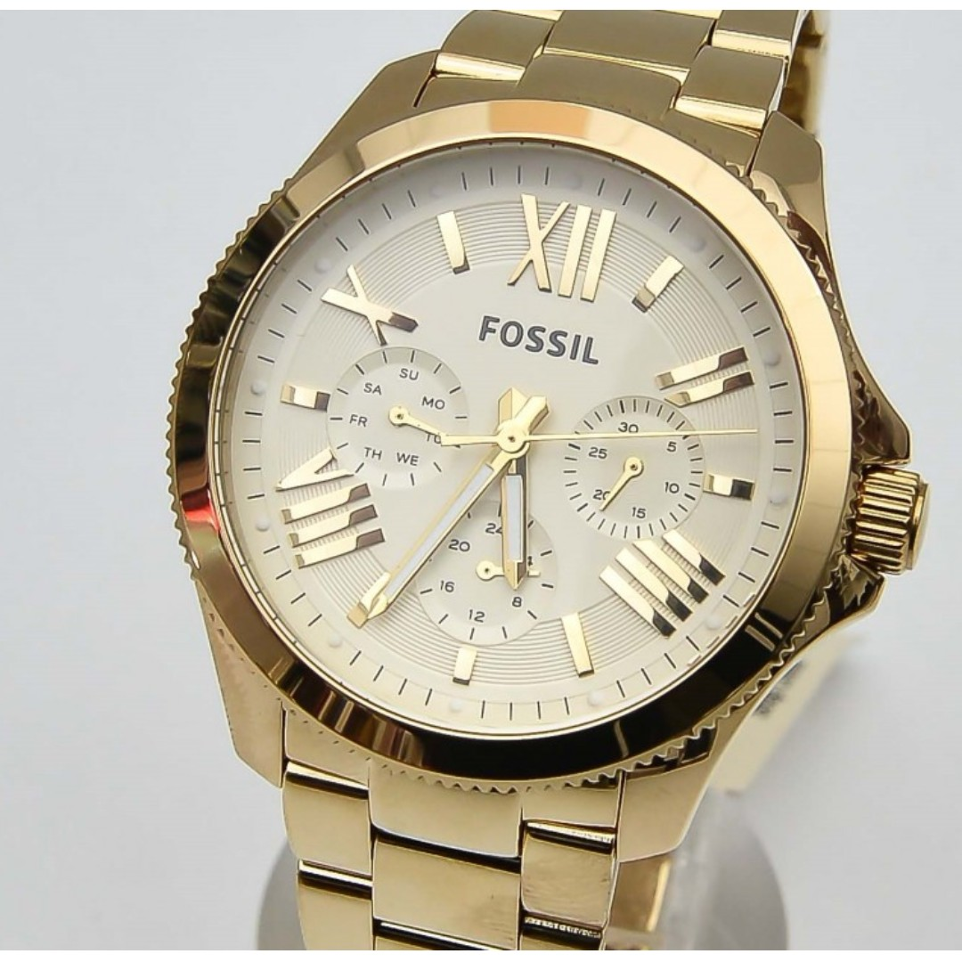 s chain branded shopping online gold watches with in date ladies rolex products dikhawa black dial copy pk pakistan