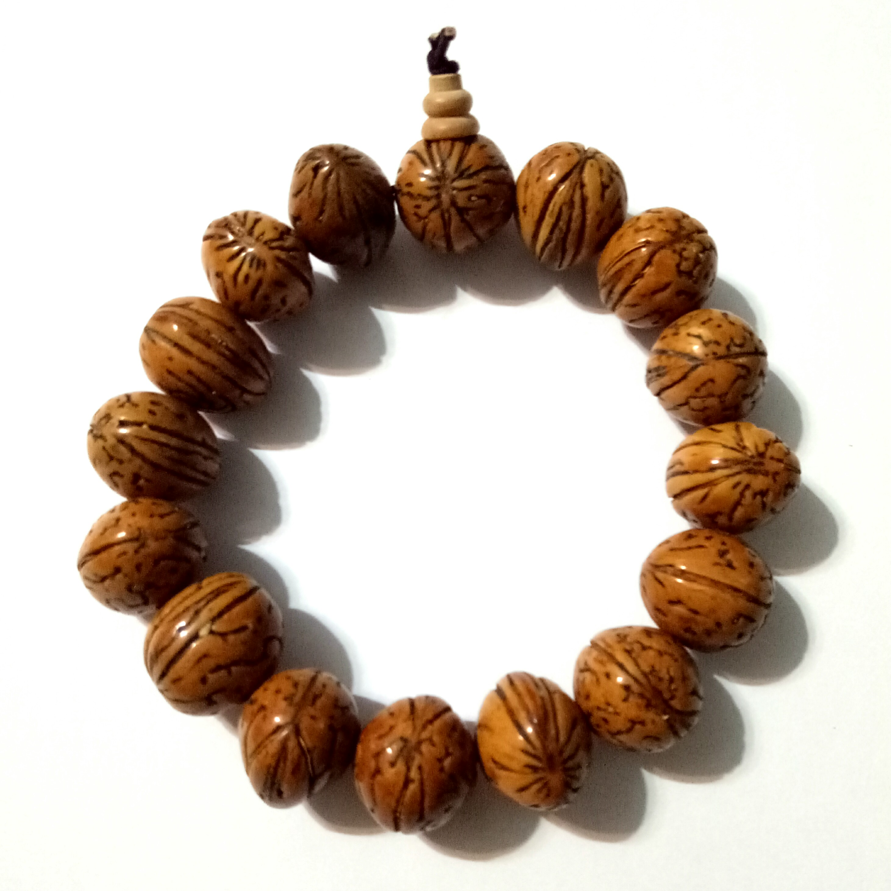 tree round fullxfull charm bracelet listing of il pure bodhi life sold by bronze rockingems