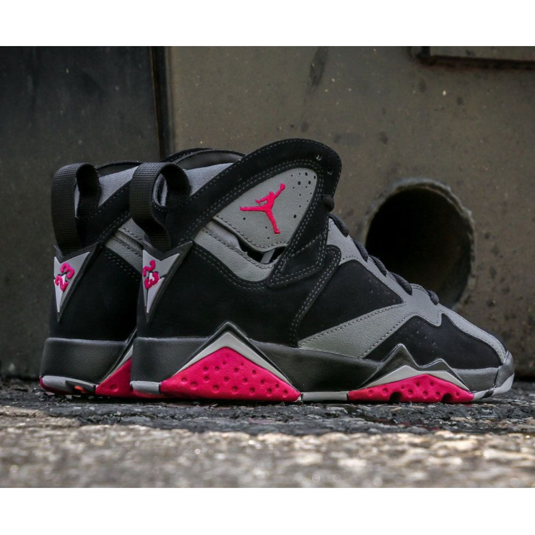 Air Jordan 7 retro GG
