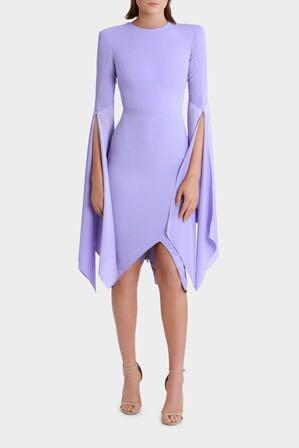 Alex Perry Cara dress