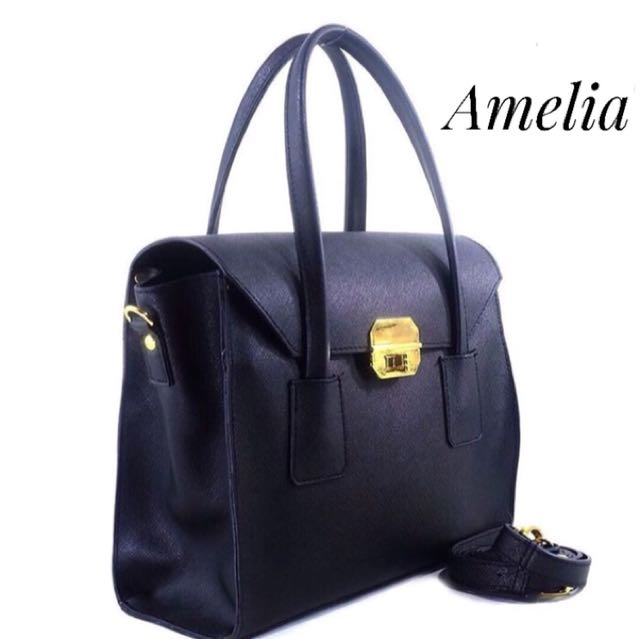 Amelia Ladies Bag