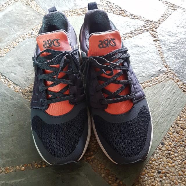 best authentic c833b 409e1 Asics Gel GT-DS Men Running Shoes US 10