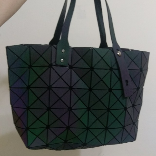 Baobao 手提包