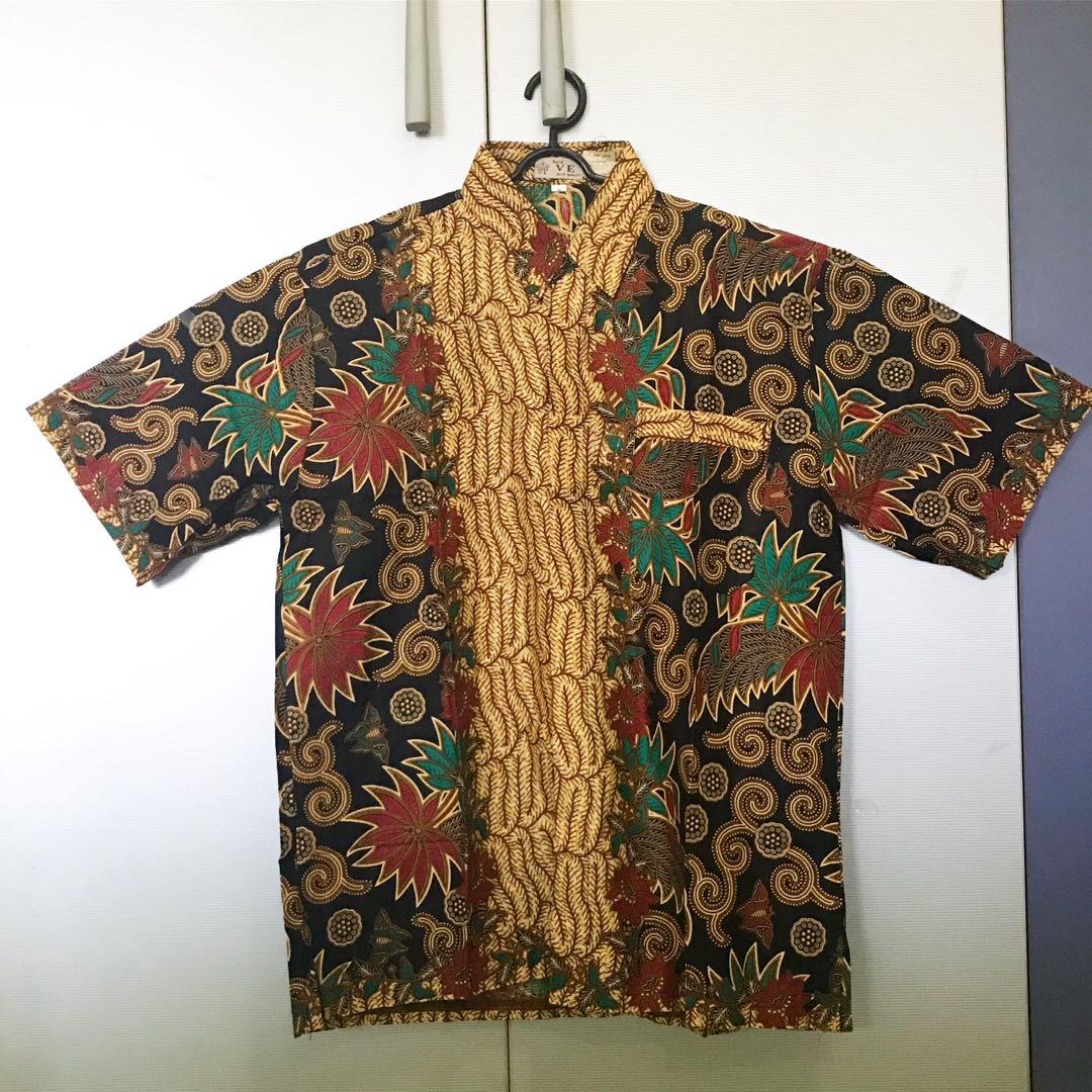 Batik 50404