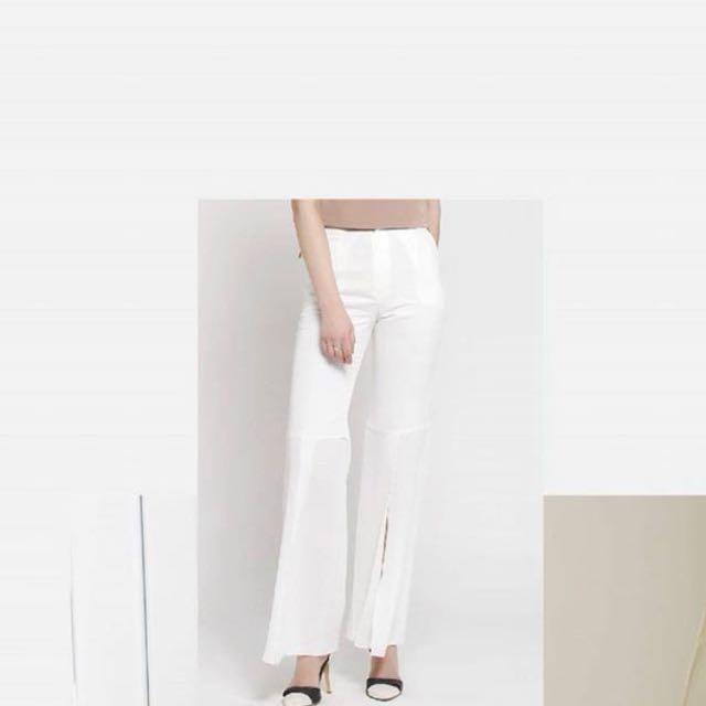 CLOTH INC Belle Pants