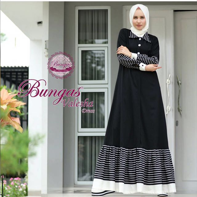 Dress By Bungas (2)