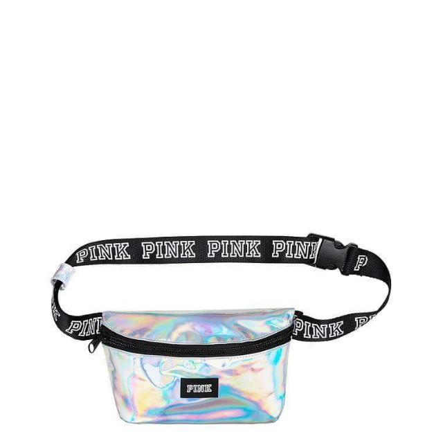 Fanny Pack/Hip bag