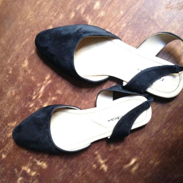 Fashion Sandals/Shoes