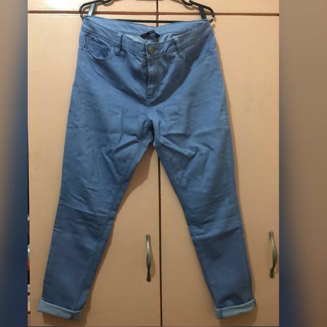 ForMe Skinny Jeans Size L