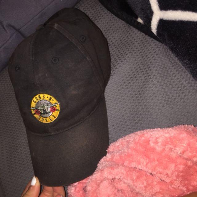 G n R hat