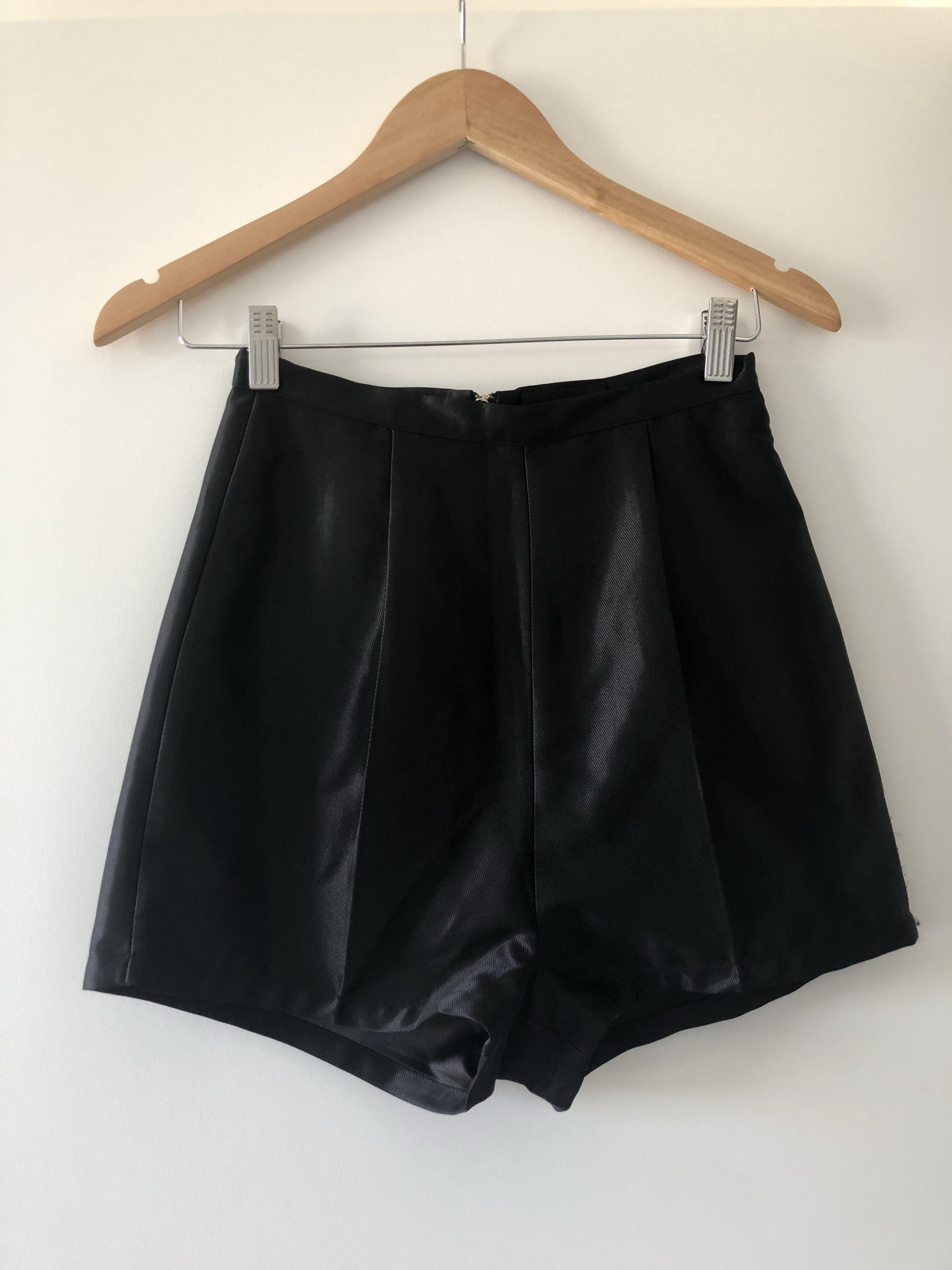Misha Collection Shorts