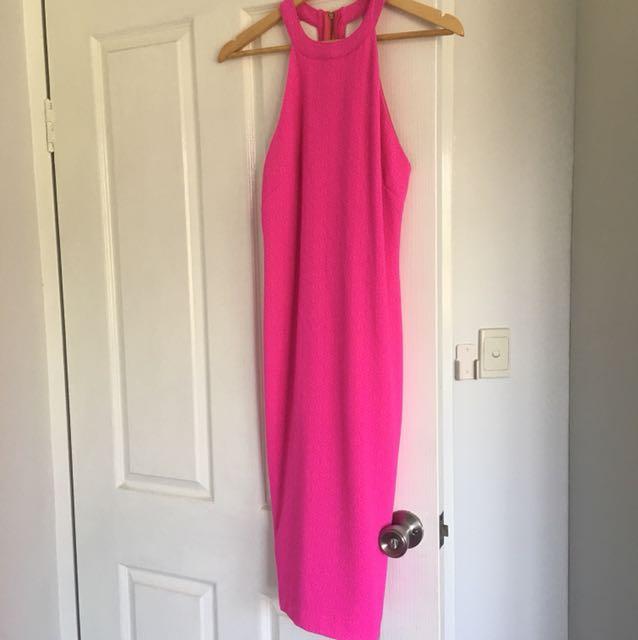 Sheike Dress size AU 10