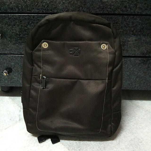 Slim Style Export bag
