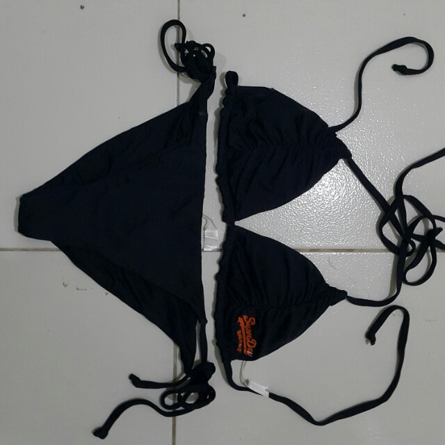 Superdry swimsuit