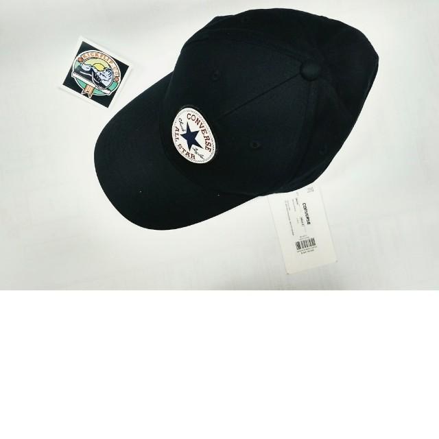 TOPI /CAP CONVERSE BASEBALL ORIGINAL