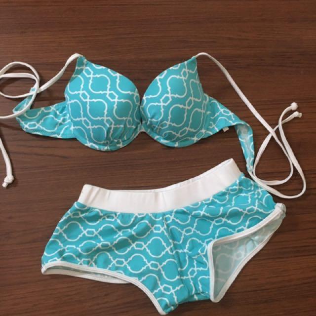 tosca bikini