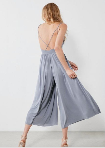 Urban Outfitters Jumpsuit size Med