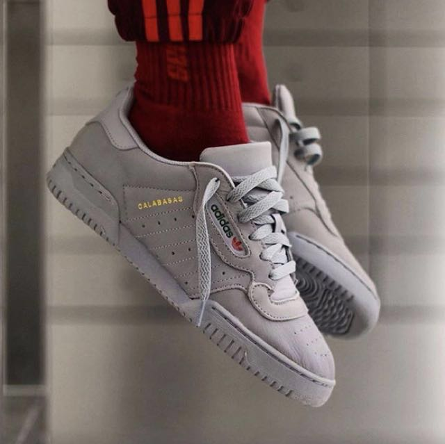 ccd0bede5f240 ... adidas yeezy calabasas grey