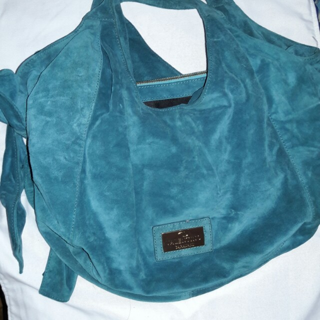 Valentino hobo bow bag repriced!!!