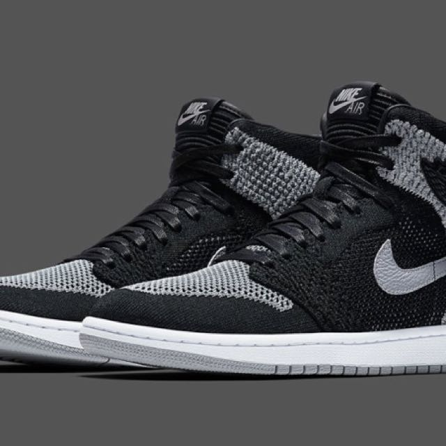 finest selection 70a61 3f9ba what to sell of jordans 1 retro shadow and kyrie 3 marble