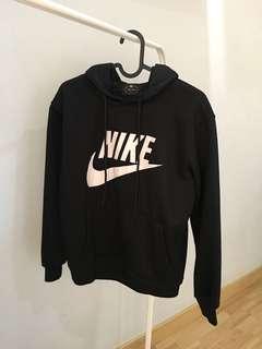 Inspired Nike Hoodie