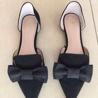 H&M Ladies Shoes