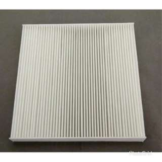 Cabin Air Filter Honda Civic/Accord/CRV/Stream/Oddesey