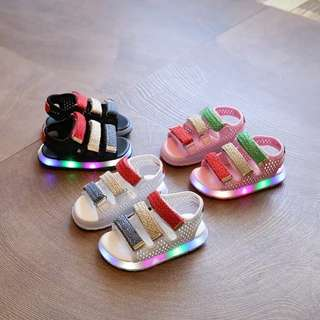lighting Shoes (pre order)