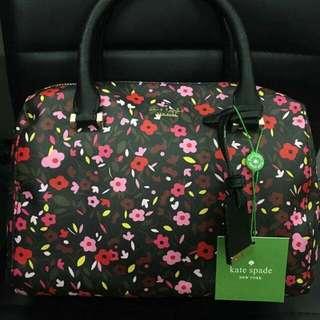 Replica quality Kate Spade bag