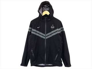 FCRB Jacket