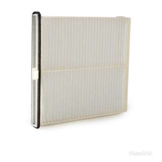 Cabin Air Filter Mazda Cx5/Mazda3/6