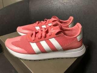Adidas Original Flashbak Shoes