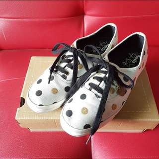 KEDS SHOES TAYLOR SWIFT