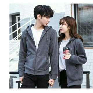 Couple Jacket/Sweater
