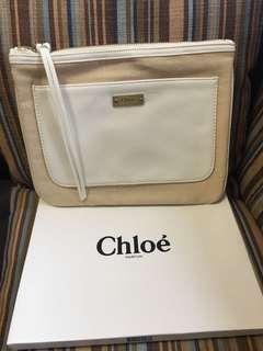 Chloe 小包包