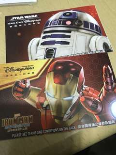 disney ticket 價錢可議