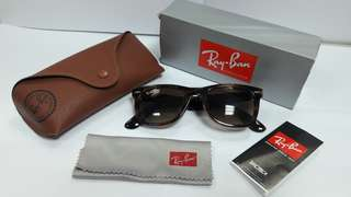 Authentic Rayban Sunglasses Police Oakley Armani