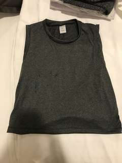 Tshirts / Shirts for sale