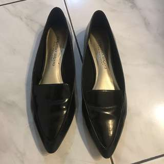 Black Shoes | 7