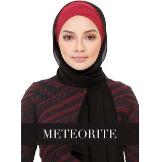 BE LOFA SHAWL BY NAELOFAR HIJAB