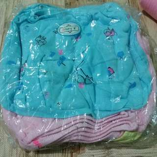 #MakinTebel Celana pop warna