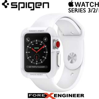 spigen apple watch 42mm保護壳