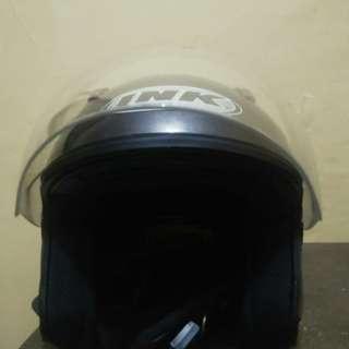 Helm #umn2018