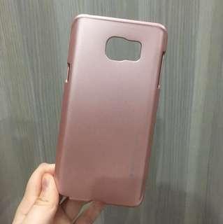 Samsung Note 5 Goospery Case