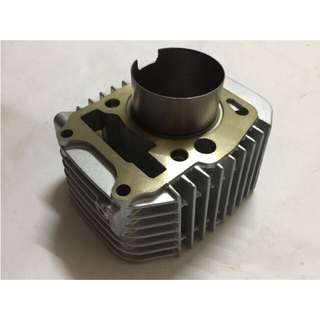 Racing Block Wave 125 Wave125 Kozi 57/60mm Alloy