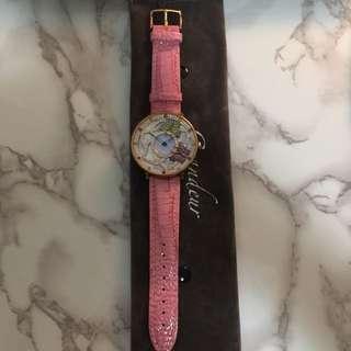 Grandeur watch
