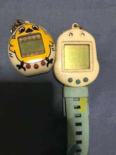Tamagotchi for sale