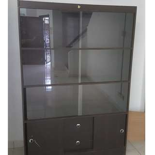 Used cupboard for sale